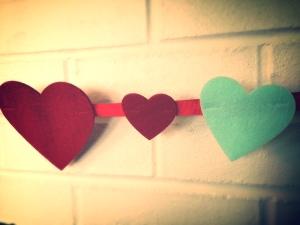 heartsrings