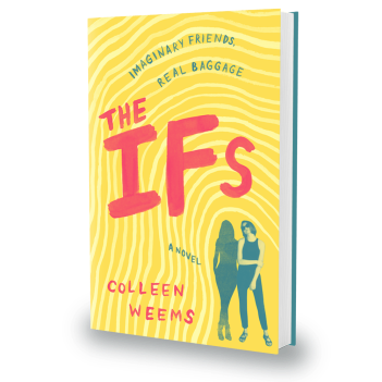cropped-the_ifs_book_shot